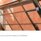 Os automatismos Ditec são líderes no setor da automatização de acessos